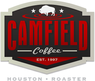Camfield Coffee