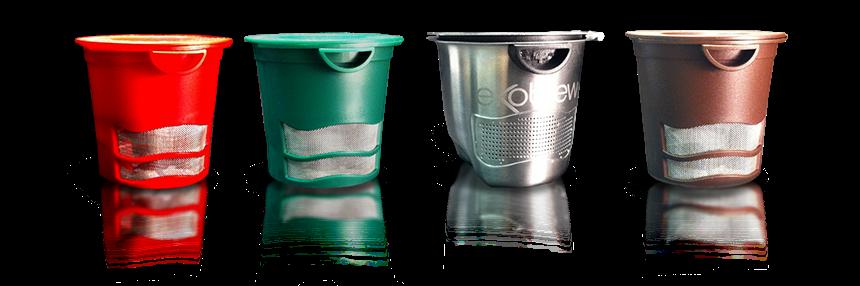 k-cup-u684-fr